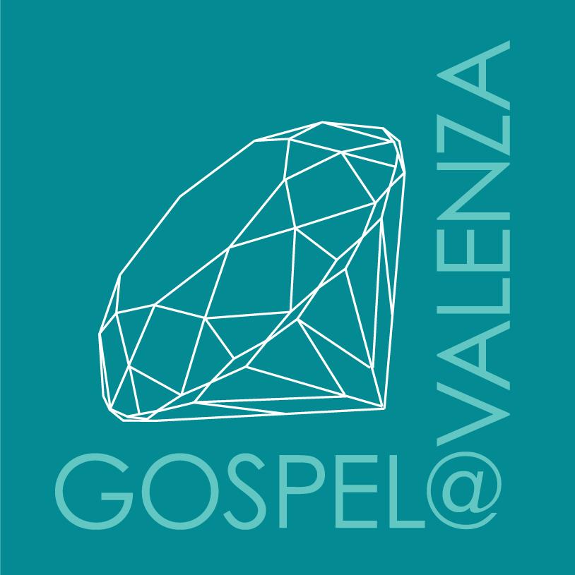 Gospel @ Valenza